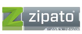 خانه هوشمند صفحه نخست zipato