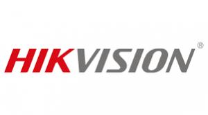 هایک ویژن دوربین مداربسته دوربین مداربسته hikvision 300x166