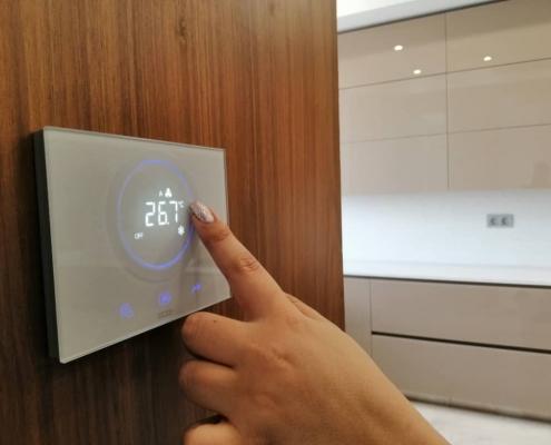 خانه هوشمند تکنولوژی خانه هوشمند تکنولوژی خانه هوشمند 587542d8 fa2a 4cc3 960f bb1b736d2b00 495x400 مقاله مقالات 587542d8 fa2a 4cc3 960f bb1b736d2b00 495x400