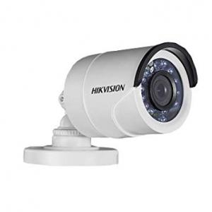 دوربین توربواچ دی بالت لنز ثابت2مگاپیکسل هایک ویژن 2ce16d0t-ire دوربین توربواچ دی بالت لنز ثابت2مگاپیکسل هایک ویژن 2CE16D0T-IRE DS 2CE16D0T IRE tiparsco 300x300