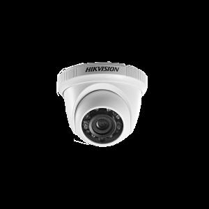 2CD56D0T-IR tiparsco دوربین توربو اچ دی دام لنز ثابت 2 مگاپیکسل هایک ویژن 2ce56d0t-ir دوربین توربو اچ دی دام لنز ثابت 2 مگاپیکسل هایک ویژن 2CE56D0T-IR Ds 2CD56D0T IR tiparsco 300x300