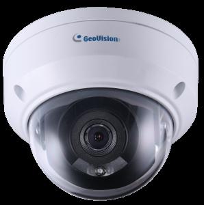 دوربین دام لنز ثابت2 مگاپیکسل دوربین مداربسته دوربین مداربسته GV ADR2701 298x300