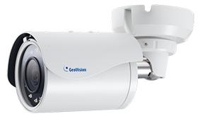 دوربین بالت لنز متغییر 3مگاپیکسل ژئوویژنbl3700 دوربین بالت لنز متغییر 3مگاپیکسل ژئوویژنBL3700 GV BL3700 e1567853885807