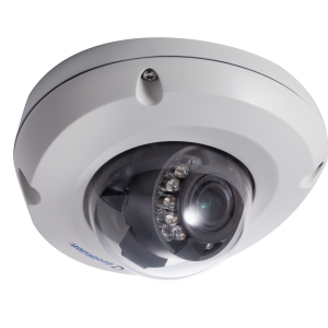دوربین دام وندال 4 مگاپیکسل دوربین مداربسته تحت شبکه ژئوویژنedr4700 دوربین مداربسته تحت شبکه ژئوویژنEDR4700 GV EDR4700 300x300