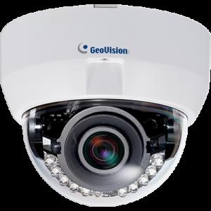 EFD2101 دوربین مداربسته دوربین مداربسته GV EFD2101 300x300