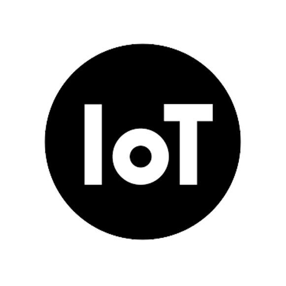 خانه هوشمند صفحه نخست iot
