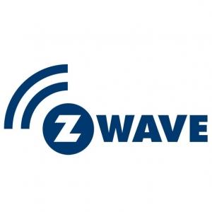 zigbee استانداردهای هوشمندسازی z wave 300x300
