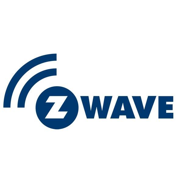 خانه هوشمند صفحه نخست z wave