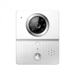 هوشمند سازی هوشمند سازی                  akuvox        e10 300x300