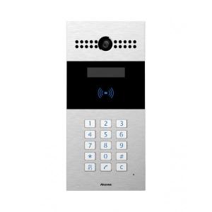 هوشمند سازی هوشمند سازی                  akuvox        r27a 300x300