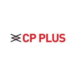 cp plus دوربین مداربسته دوربین مداربسته logo
