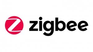 zigbee zigbee استانداردهای هوشمندسازی zigbee 1 300x169