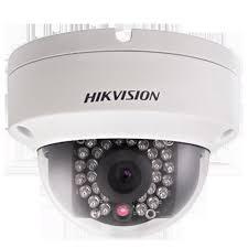 دام لنز ثابت دوربین مداربسته دوربین مداربسته DS 2CD2120FI S