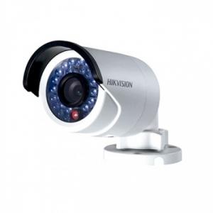 دوربین مداربسته بالت تحت شبکه هایک ویژنds-2cd2020f-i دوربین مداربسته بالت تحت شبکه هایک ویژنDS-2CD2020F-I ds 2CD2020F I                          300x300