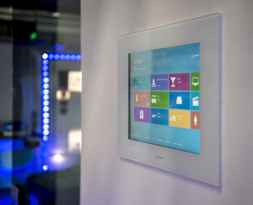 هوشمند سازی هوشمند سازی prodotti 112187 rel1335e3a97e11415880941c6f02ec2473 845x684