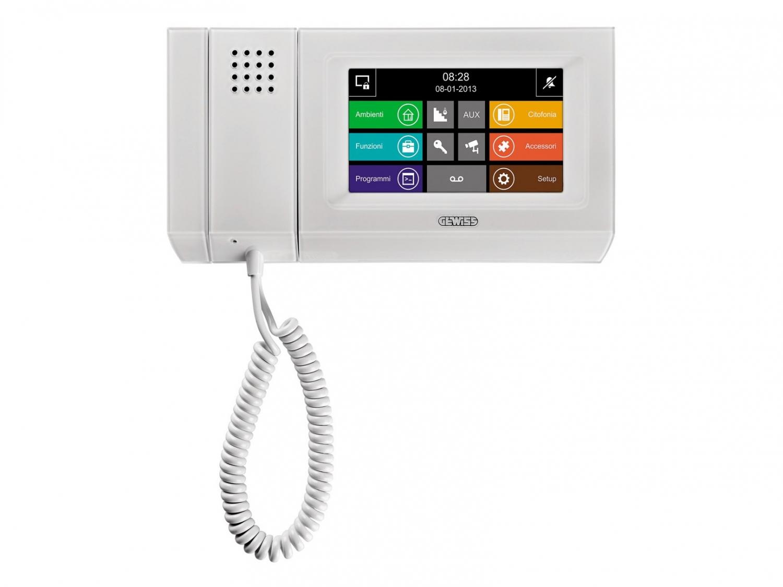 هوشمند سازی هوشمند سازی prodotti 114418 relc9d548325169420da54ebbb1ef717d01 1500x1125