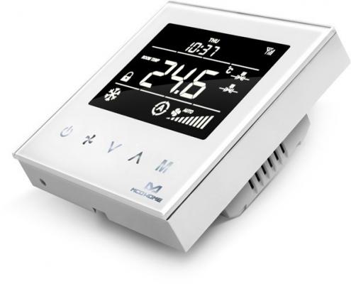 هوشمند سازی هوشمند سازی                  495x400