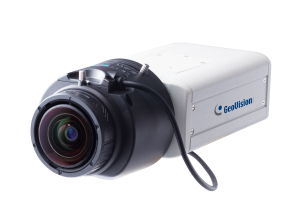 دوربین مداربسته دوربین مداربسته BX12201                          300x212