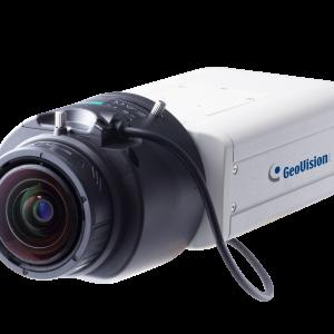 دوربین مداربسته تحت شبکه ژئوویژنbx12201 دوربین مداربسته تحت شبکه ژئوویژنBX12201 BX12201                          300x300