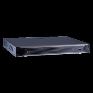 دستگاه ضبط 16 کانالpoe ژئوویژن snvr1611 دستگاه ضبط 16 کانالPOE ژئوویژن SNVR1611 gv snvr1611 1 300x300