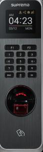 کنترل تردد کنترل تردد BioLite N2            86x300