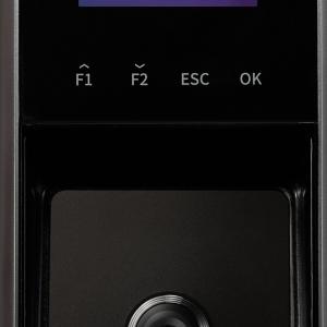 کنترل تردد faceliteسوپریما کنترل تردد FaceLiteسوپریما facelite front main 300x300