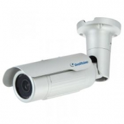دوربین پلاکخوان سیستم ( دوربین) پلاکخوان GV Bullet 6 180x180