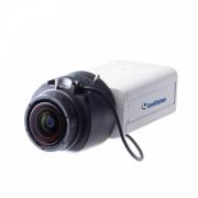 دوربین مداربسته دوربین مداربسته gv bx12201 1 180x180