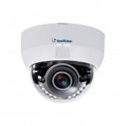 دوربین مداربسته دوربین مداربسته gv efd2101 2 180x180