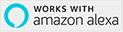 تاچ پنل هوشمند تاچ پنل هوشمند زیپاتو Works With Amazon Alexa